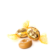 Werther's Original Cream Candies
